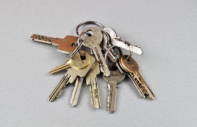 0.sleutels-kluis