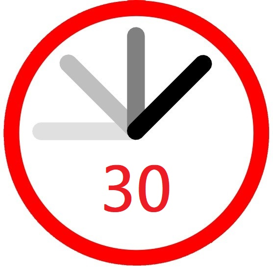 time30