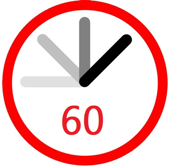 time60